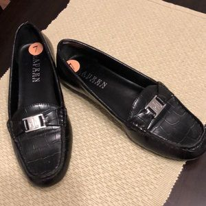 Shoes - Ralph Lauren loafers